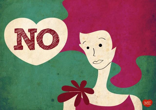 dire-di-no